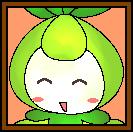 【アイコン】のん.png