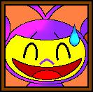 エテボース 焦り笑顔.PNG