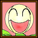 カミジ(ハゲ) 笑い.PNG