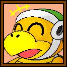ハンマーブロス 笑う.PNG