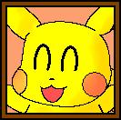 ピカ 笑顔.PNG