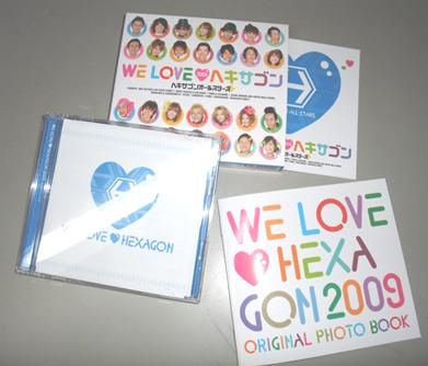 ヘキサゴンアルバム2009.PNG