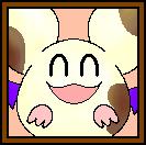 モーモン 笑う.PNG