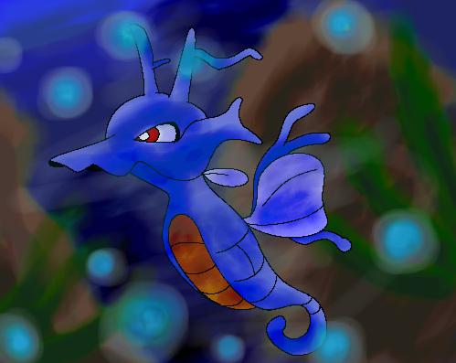 深海のキングドラ.PNG