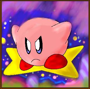 星のカービィ.PNG