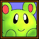 【アイコン】N64.png
