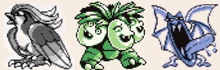 【イラスト】初代ドット絵.png