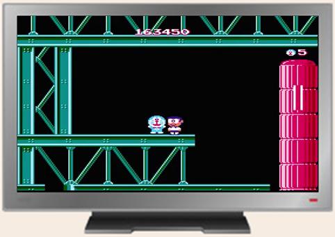 【ゲームセンター】ドラえもん 開拓偏ー9−6.png