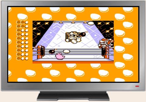 【ゲームセンター】星のカービィ夢の泉の物語 2−3.png