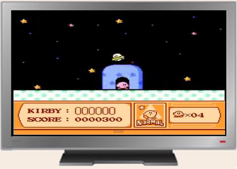 【ゲームセンター】星のカービィ夢の泉の物語 1−3.5.png