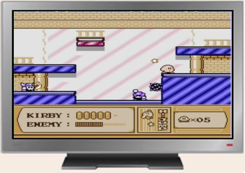 【ゲームセンター】星のカービィ夢の泉の物語 3−6.5.png