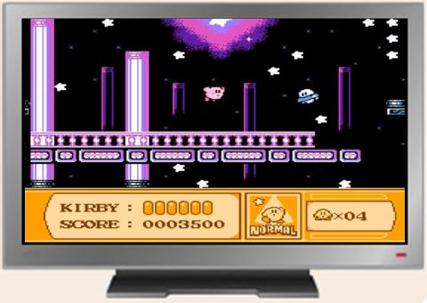 【ゲームセンター】星のカービィ夢の泉の物語 4−1.png