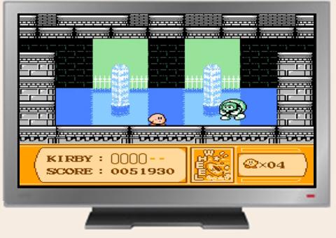 【ゲームセンター】星のカービィ夢の泉の物語 4−4.png