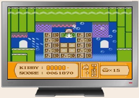 【ゲームセンター】星のカービィ夢の泉の物語 5−6.png