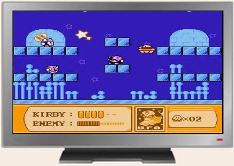 【ゲームセンター】星のカービィ夢の泉の物語 6−9−1.png