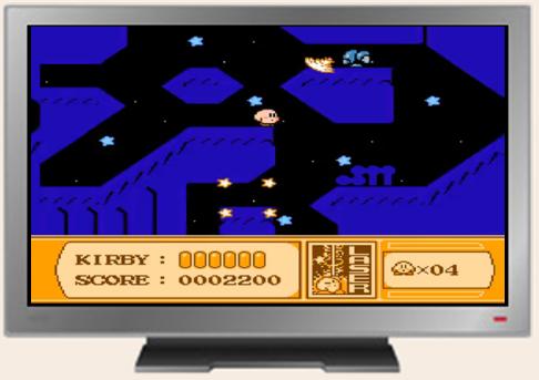 【ゲームセンター】星のカービィ夢の泉の物語 7−1.png