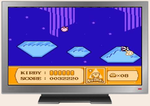 【ゲームセンター】星のカービィ夢の泉の物語 7−4.png