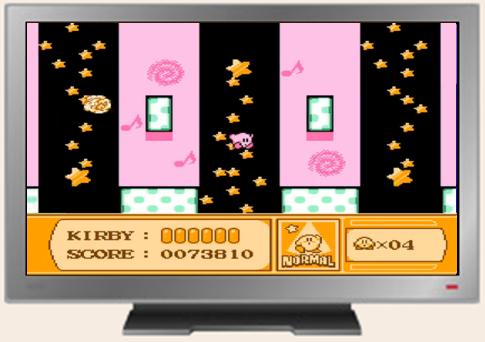 【ゲームセンター】星のカービィ夢の泉の物語 7−5.png