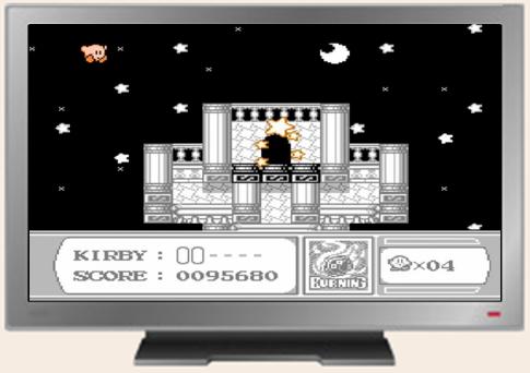 【ゲームセンター】星のカービィ夢の泉の物語 7−8.png