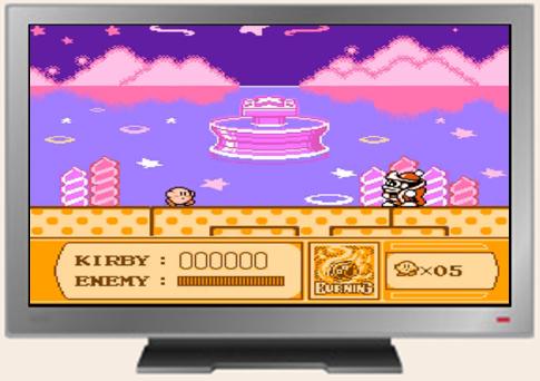 【ゲームセンター】星のカービィ夢の泉の物語 7−BOSS.png