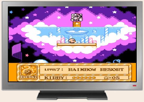 【ゲームセンター】星のカービィ夢の泉の物語 7−BOSS前.png