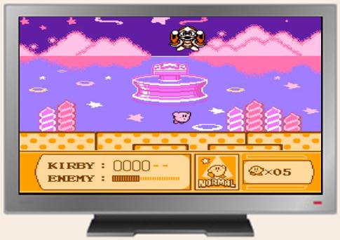 【ゲームセンター】星のカービィ夢の泉の物語 7−BOSS−3.png