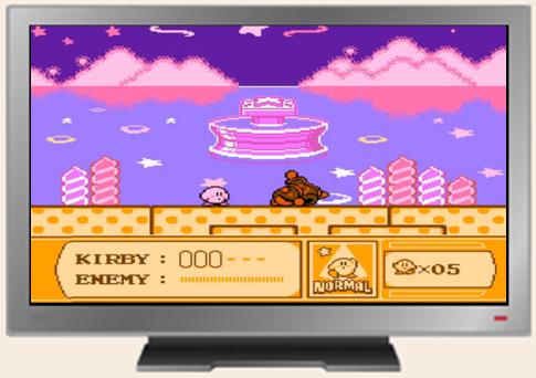 【ゲームセンター】星のカービィ夢の泉の物語 7−CLEAR?.png