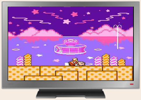 【ゲームセンター】星のカービィ夢の泉の物語 8−1.png