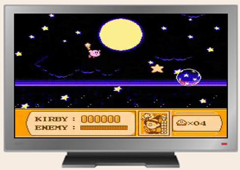 【ゲームセンター】星のカービィ夢の泉の物語 8−3.png