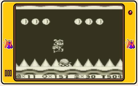【ツリーゾーン コース2】バニーマリオ.png