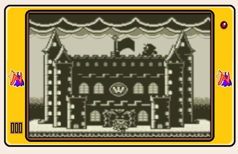 【マップ】マリオ城.png