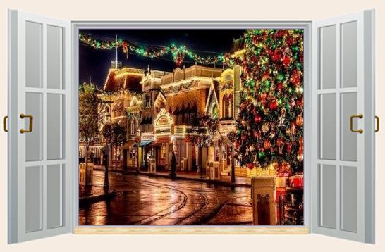 【第13回】冬の絶景 クリスマスイルミネーション1.png