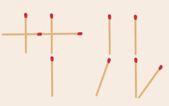 サプリNo13:モノサプリ「ルル」 クッパの解答.png