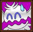 スフィアローパー(氷) 焦り笑い.PNG