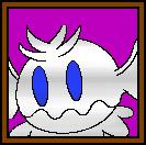 スフィアローパー(氷)普通.PNG