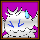 スフィアローパー(氷)><.PNG