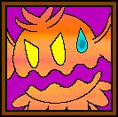 スフィアローパー(炎)焦る.PNG