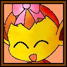 チャコ〔NEW〕 笑顔.PNG