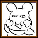 ピナ 新アイコン(笑).png