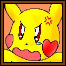 ピナ 泣き怒.png